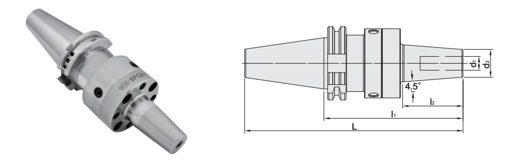 proimages/Products/Tool_holders/SAF/DAT-SAF-SFC-4.5.jpg