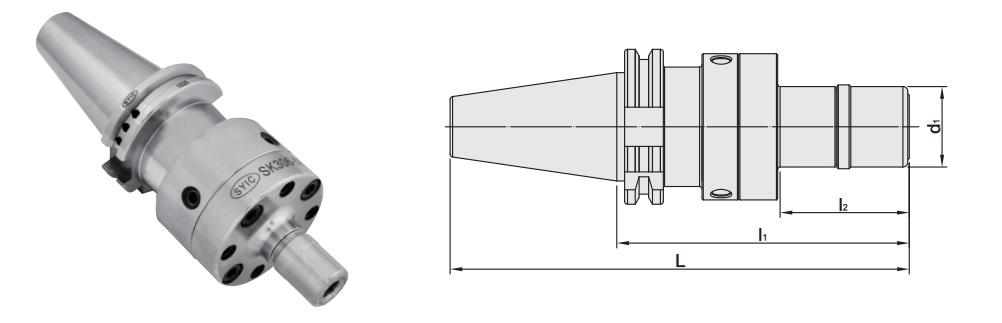 proimages/Products/Tool_holders/SAF/DAT-SAF-SK3_figure.jpg