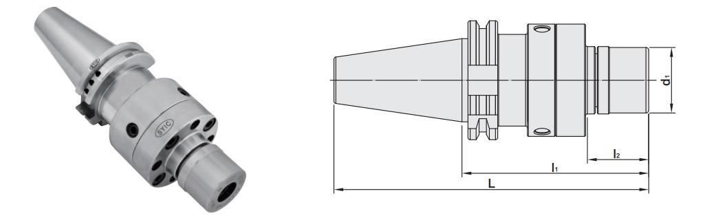 proimages/Products/Tool_holders/SAF/DAT-SAF-UT_figure.jpg