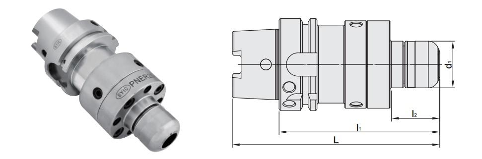 proimages/Products/Tool_holders/SAF/HSK-SAF-PNER_figure.jpg