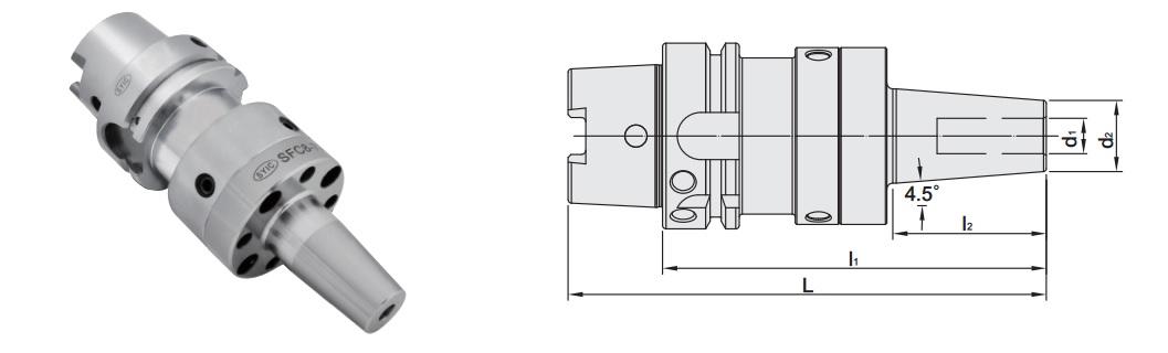 proimages/Products/Tool_holders/SAF/HSK-SAF-SFC-4.5_figure.jpg