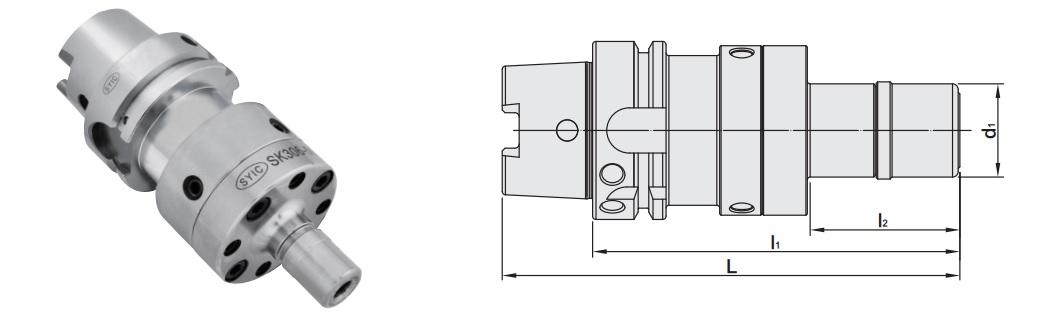 proimages/Products/Tool_holders/SAF/HSK-SAF-SK3_figure.jpg