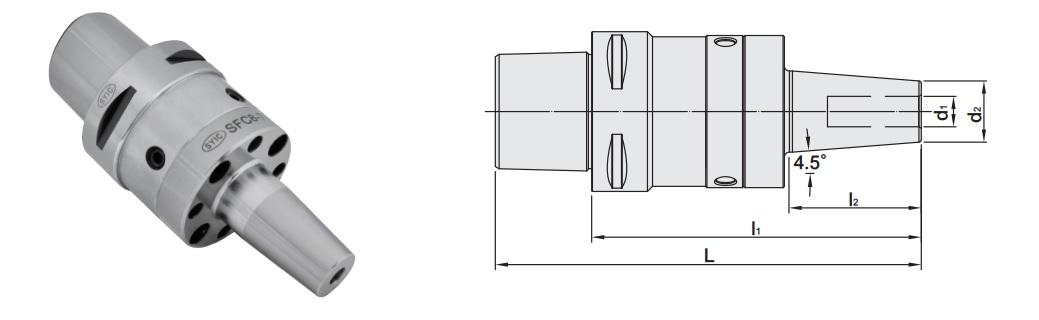proimages/Products/Tool_holders/SAF/PSC-SAF-SFC-4.5_figure.jpg