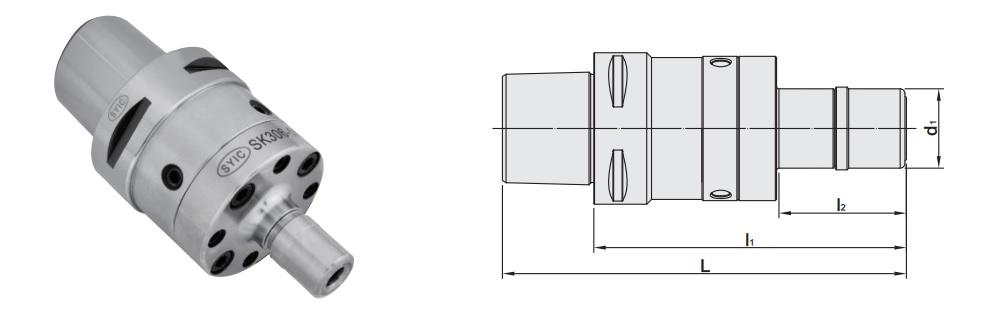 proimages/Products/Tool_holders/SAF/PSC-SAF-SK3_figure.jpg