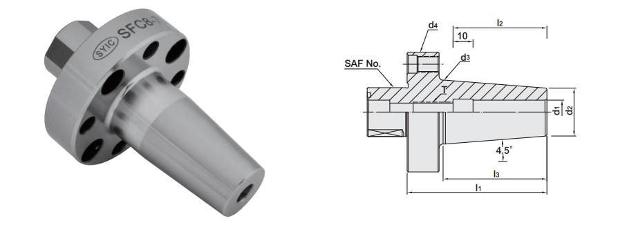 proimages/Products/Tool_holders/SAF/SAF-SFC_flange_figure.jpg