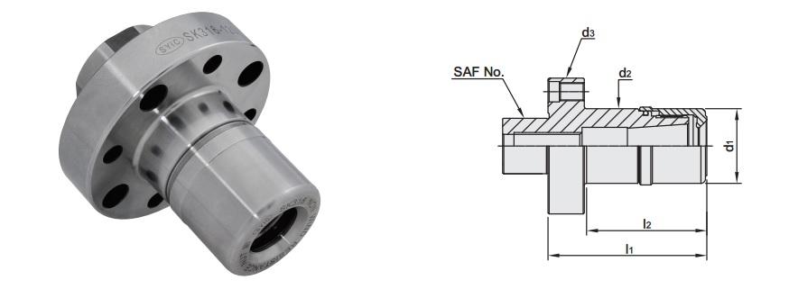 proimages/Products/Tool_holders/SAF/SAF-SK3_flange_figure.jpg