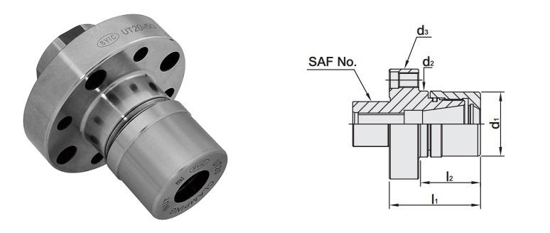 proimages/Products/Tool_holders/SAF/SAF-UT_flange-figure.jpg