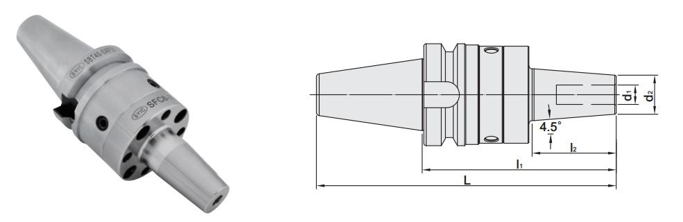 proimages/Products/Tool_holders/SAF/SBT-SAF-SFC-4.5_figure.jpg