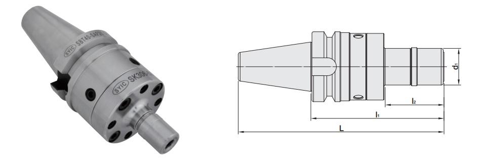 proimages/Products/Tool_holders/SAF/SBT-SAF-SK3_figure.jpg