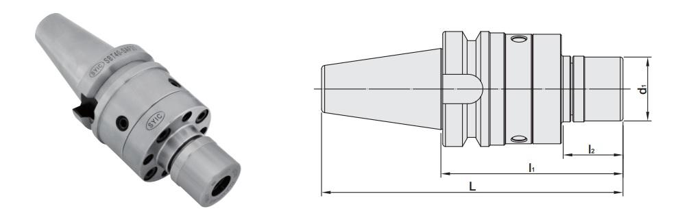 proimages/Products/Tool_holders/SAF/SBT-SAF-UT_figure.jpg