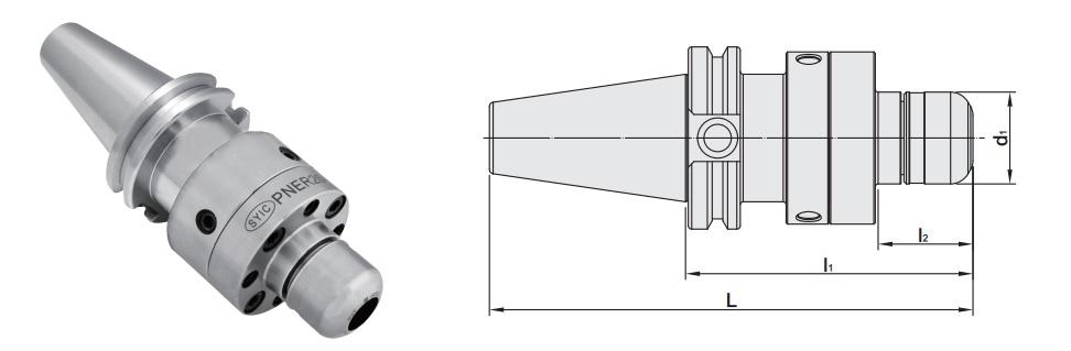 proimages/Products/Tool_holders/SAF/SCAT-SAF-PNER_figure.jpg