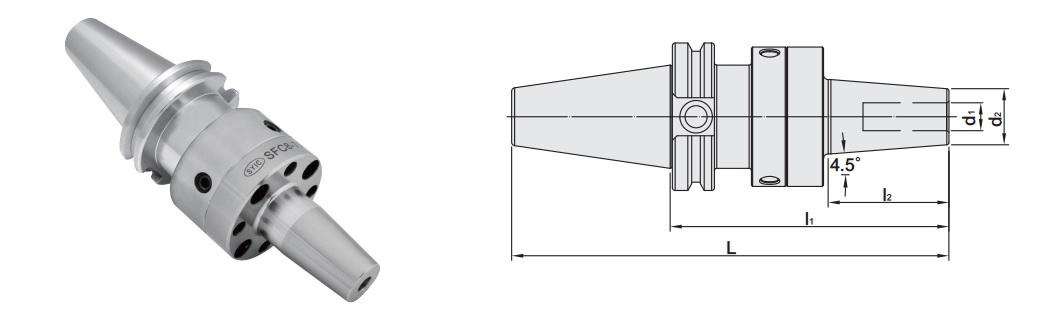 proimages/Products/Tool_holders/SAF/SCAT-SAF-SFC-4.5_figure.jpg