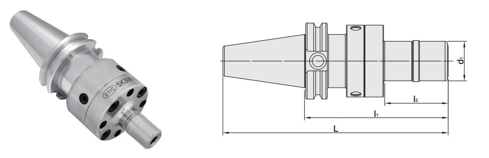 proimages/Products/Tool_holders/SAF/SCAT-SAF-SK3_figure.jpg