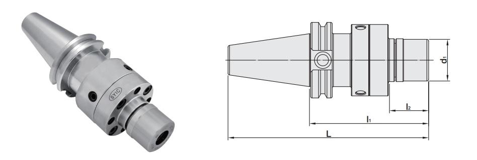 proimages/Products/Tool_holders/SAF/SCAT-SAF-UT_figure.jpg
