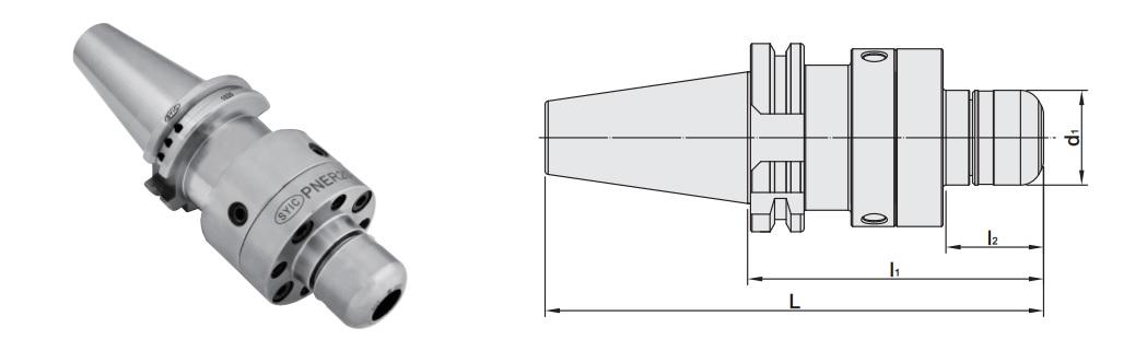 proimages/Products/Tool_holders/SAF/SDAT-SAF-PNER_figure.jpg