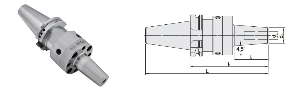 proimages/Products/Tool_holders/SAF/SDAT-SAF-SFC-4.5_figure.jpg
