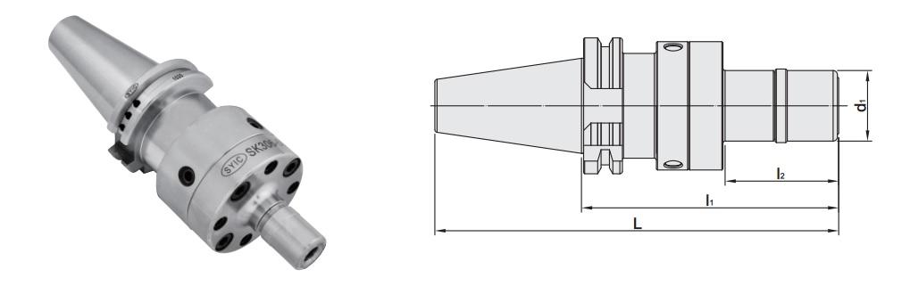 proimages/Products/Tool_holders/SAF/SDAT-SAF-SK3_figure.jpg