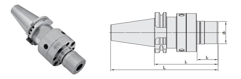 proimages/Products/Tool_holders/SAF/SDAT-SAF-UT_figure.jpg