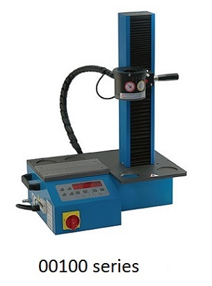 proimages/Products/Tool_holders/Shrink_fit_chuck,_machine/00100,00301/00100..jpg