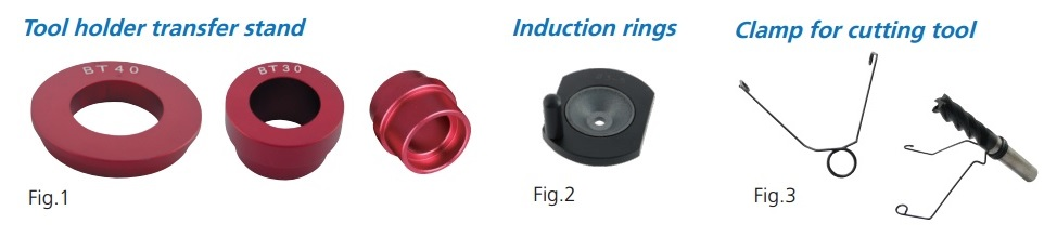 proimages/Products/Tool_holders/Shrink_fit_chuck,_machine/00100,00301/00301-Accessories.jpg