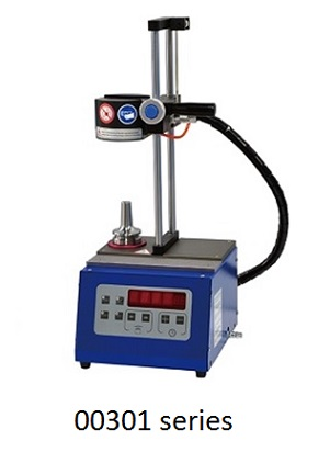 proimages/Products/Tool_holders/Shrink_fit_chuck,_machine/00100,00301/00301..jpg