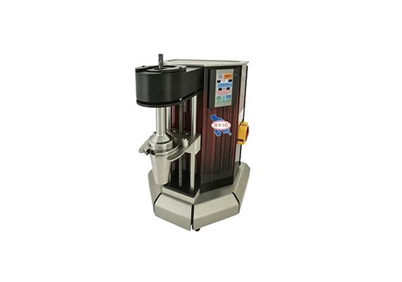00400 ShrinkSTATION Heating Machine