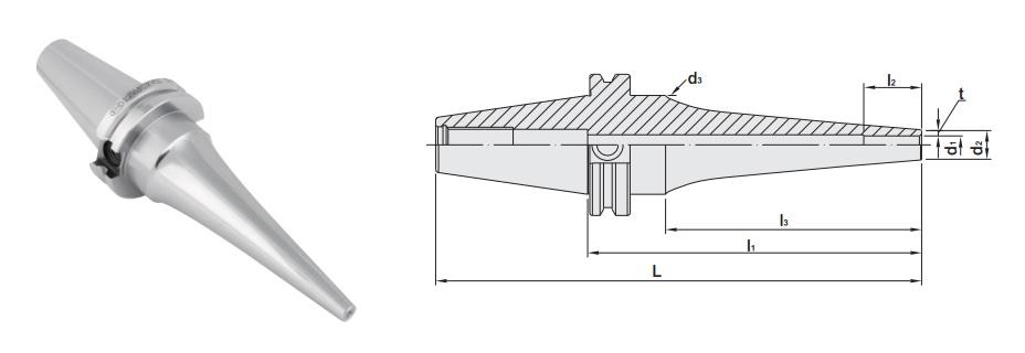 proimages/Products/Tool_holders/Shrink_fit_chuck,_machine/SFC-CUL/SCAT-SFC-CUL_figure.jpg