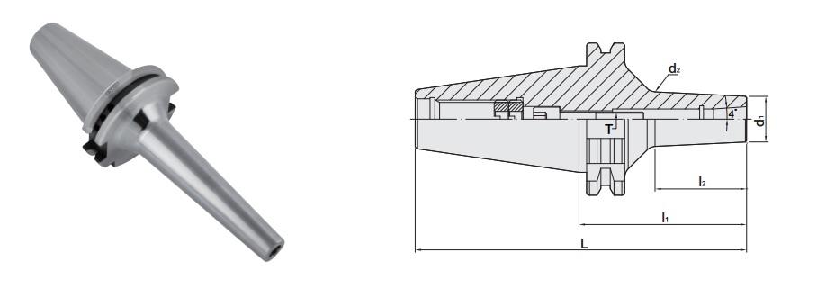 proimages/Products/Tool_holders/Slim-Fit_collet_chuck/EBL/DAT-EBL_figure.jpg