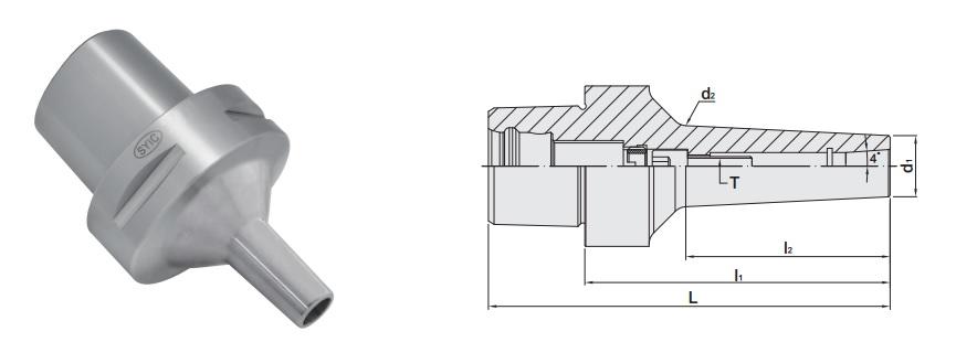 proimages/Products/Tool_holders/Slim-Fit_collet_chuck/EBL/PSC-EBL_figure.jpg