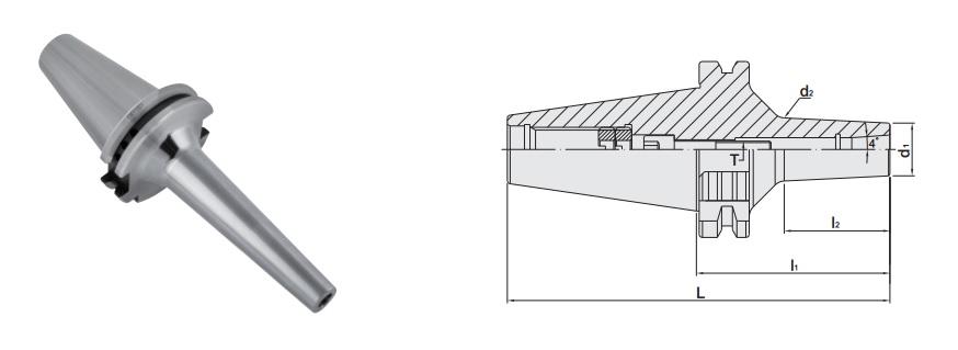 proimages/Products/Tool_holders/Slim-Fit_collet_chuck/EBL/SDAT-EBL_figure.jpg