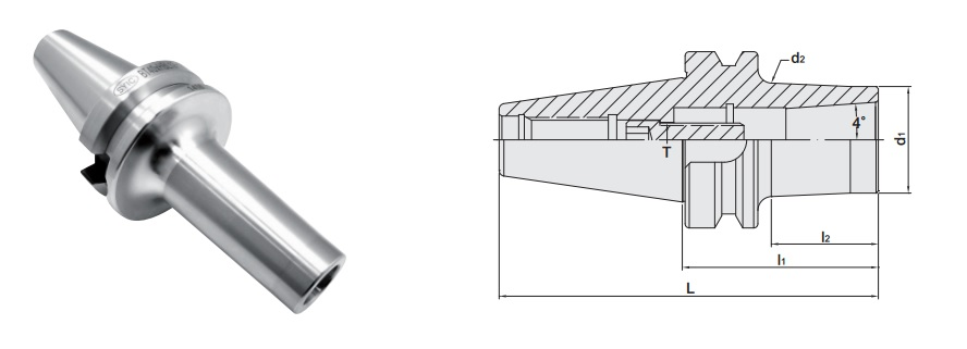 proimages/Products/Tool_holders/Slim-Fit_collet_chuck/HBL/BT-HBL_figure.jpg
