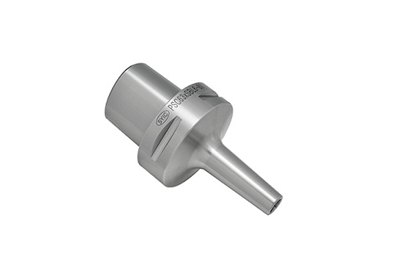 SBLC Slim-Fit Collet Chuck