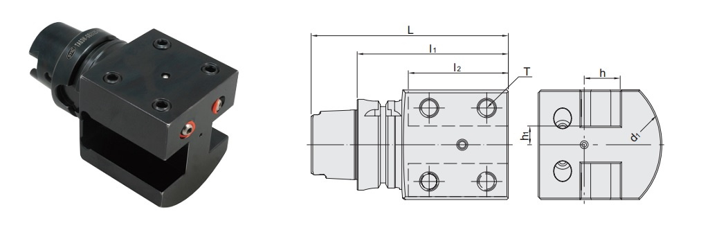 proimages/Products/Tool_holders/Turning_application(HSK-T)/External_turning_tool_holder/SB-figure.jpg