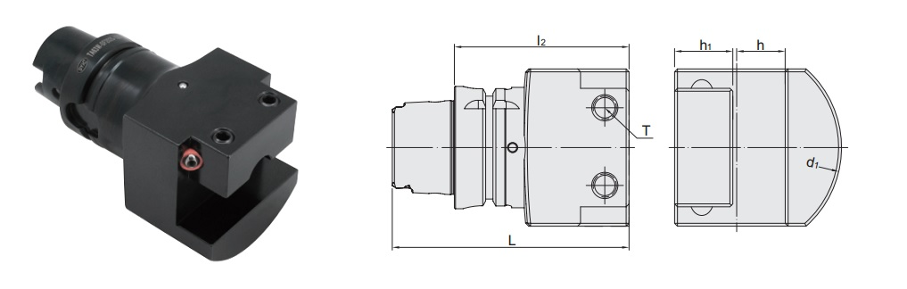 proimages/Products/Tool_holders/Turning_application(HSK-T)/External_turning_tool_holder/SF-figure.jpg