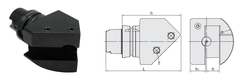 proimages/Products/Tool_holders/Turning_application(HSK-T)/External_turning_tool_holder/SN-figure.jpg