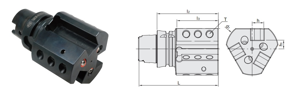 proimages/Products/Tool_holders/Turning_application(HSK-T)/External_turning_tool_holder/SV-figure.jpg