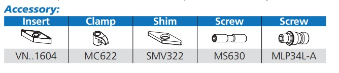 proimages/Products/Tool_holders/Turning_application(HSK-T)/MVLN-accessory.jpg