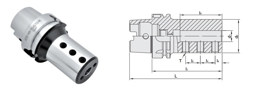 proimages/Products/Tool_holders/Turning_application(HSK-T)/SLT/SLT-figure.jpg