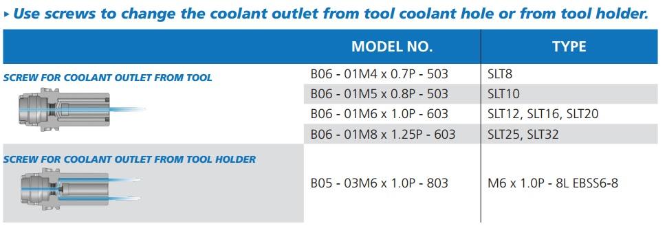 proimages/Products/Tool_holders/Turning_application(HSK-T)/SLT/SLT-screw.jpg