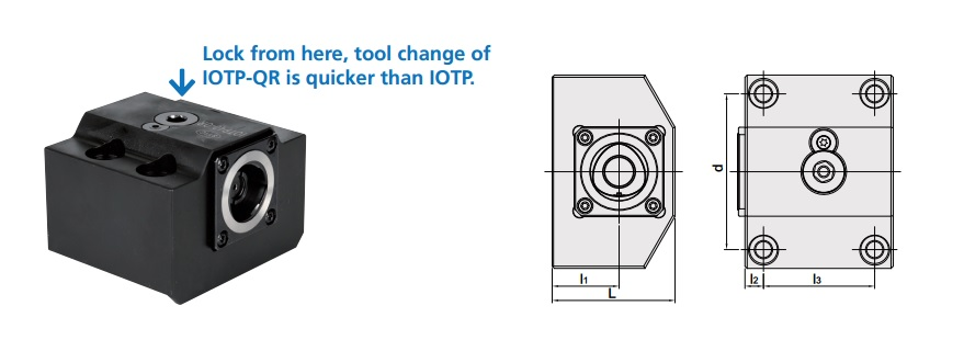 proimages/Products/Tool_holders/Turning_application(PSC)/IOTP-QR_figure.jpg