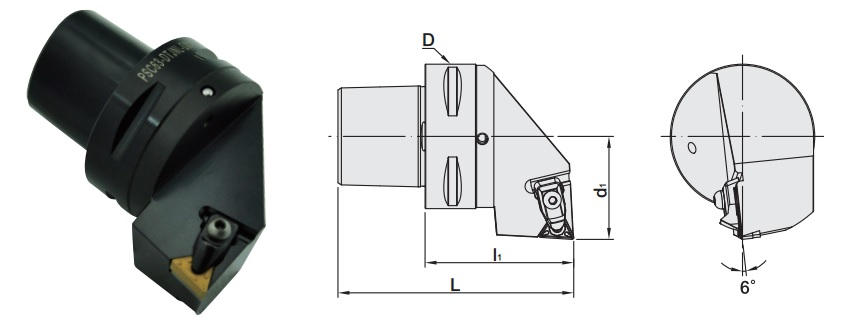 proimages/Products/Tool_holders/Turning_application(PSC)/PSC-DTJN_figure.jpg