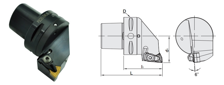 proimages/Products/Tool_holders/Turning_application(PSC)/PSC-DWLN_figure.jpg