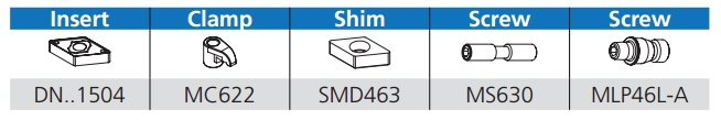 proimages/Products/Tool_holders/Turning_application(PSC)/PSC-MDJN_ACCESSORIES_figure.jpg
