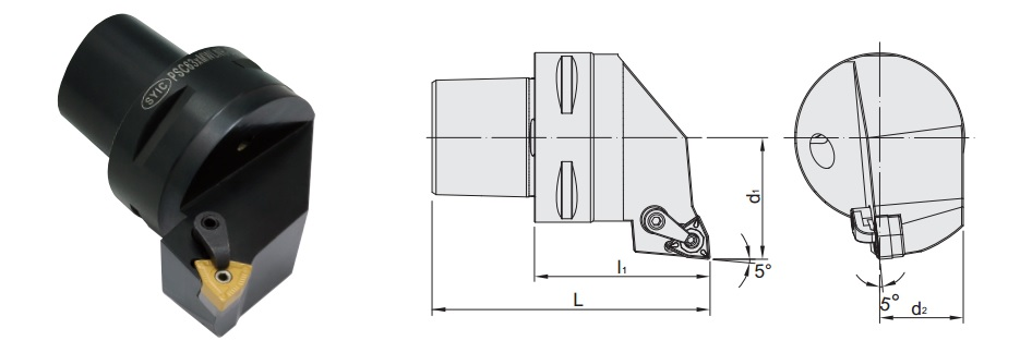 proimages/Products/Tool_holders/Turning_application(PSC)/PSC-MWLN_figure.jpg