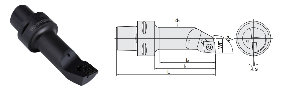 proimages/Products/Tool_holders/Turning_application(PSC)/PSC-SCLC_figure.jpg