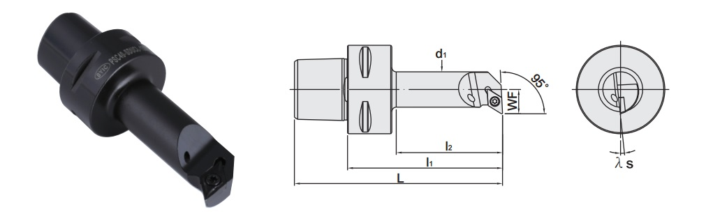 proimages/Products/Tool_holders/Turning_application(PSC)/PSC-SDUC_figure.jpg