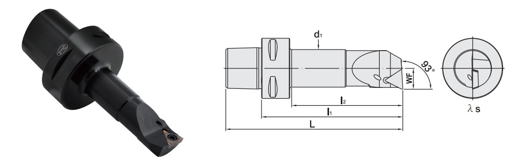 proimages/Products/Tool_holders/Turning_application(PSC)/PSC-STUP_figure.jpg