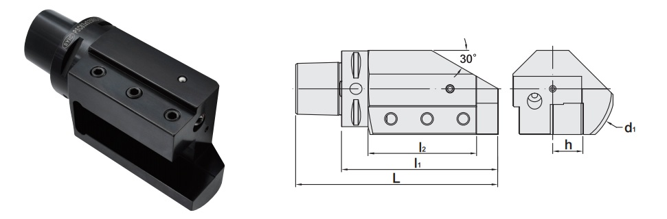 proimages/Products/Tool_holders/Turning_application(PSC)/PSC-S_figure.jpg