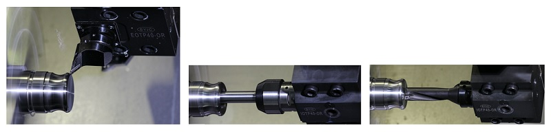 proimages/Products/Tool_holders/Turning_application(PSC)/PSC_turning_tool-feature_picture1.jpg