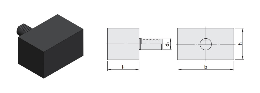proimages/Products/Tool_holders/Turning_application(VDI)/VDI_BLANK-1_figure.jpg